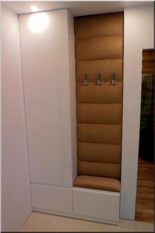 meble sodar swarz dz meble do przedpokoju meble do. Black Bedroom Furniture Sets. Home Design Ideas